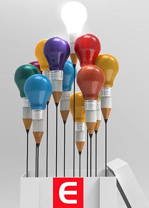 PMI più competitive con la nuova suite HR