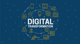 digital transformation, digitalizzazione, smart working