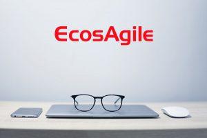 EcosAgile Smart Working