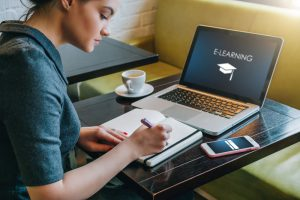 digital transformation istruzione