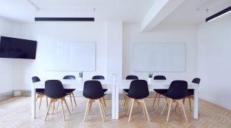 emeeting gestione prenotazione sale riunioni coworking