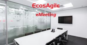 meeting gestione prenotazione sale riunioni coworking