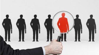 gestione risorse umane ecosagile people