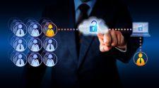 privacy dati sanitari azienda