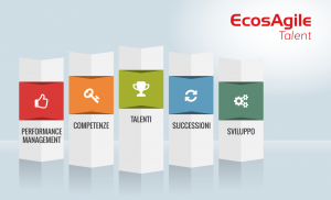 soft skills ecosagile talent recruiting risorse umane