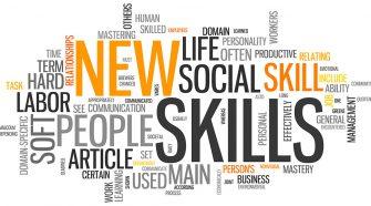 soft skills recruiting ecosagile software talent
