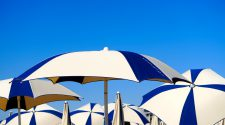 Bonus vacanze decreto Rilancio 2020