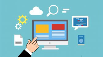 HR Tech software gestione Risorse Umane