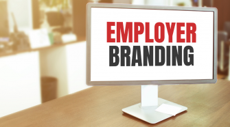 employer branding risorse umane recruiting