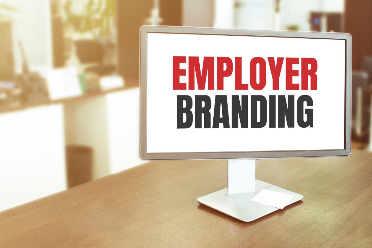 employer branding risorse umane recruiting