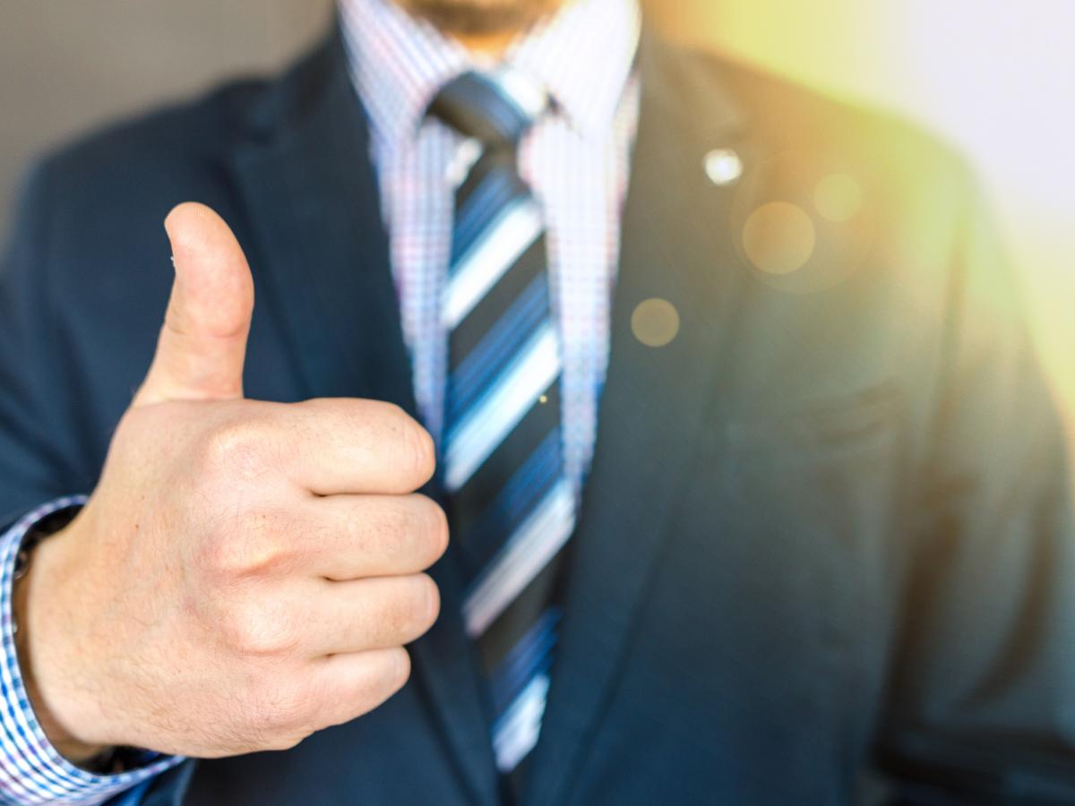 Professionisti Commercialisti Consulenti del Lavoro 4.0 Digitali