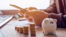 Incentivi fiscali credito d'imposta adeguamento ambienti lavoro beni ordinari digitalizzazione timbracartellino termoscanner eBiometric