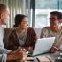 comunicazione interna communicazione aziendale gestione risorse umane personale