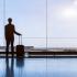 Travel policy gestione trasferte nota spese